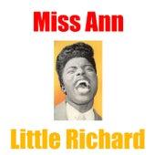 Miss Ann von Little Richard