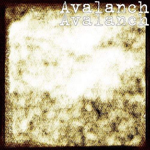 Avalanch by Avalanch
