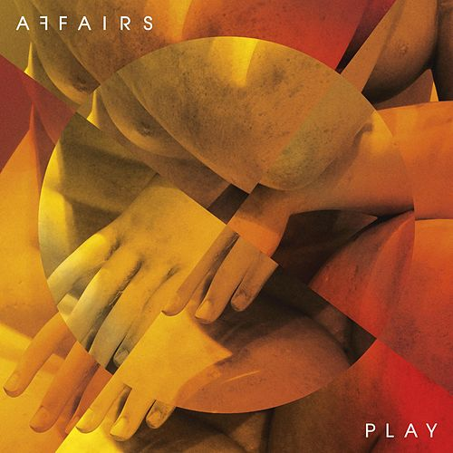 Play by Affairs