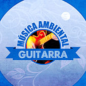 Música Ambiental Guitarra by The Sunshine Orchestra