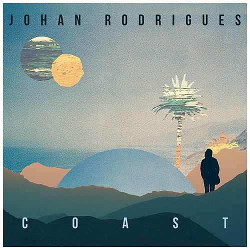 Coast by Johan Rodrigues