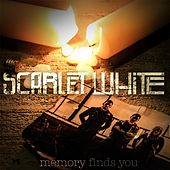 Memory Finds You by Scarlet White