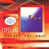 Verano Del Amor by Copeland