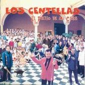 El Patio de Mi Casa by Los Centellas