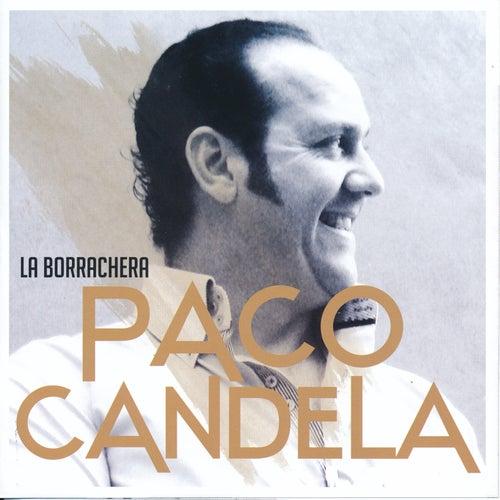 Paco Candela - El Crujir De Mi Montura