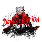 Degeneration by Various Artists