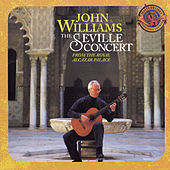 The Seville Concert [Expanded Edition] by John Williams