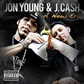 A New Era by Jon Young