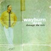 Through The Rain by Wayburn Dean