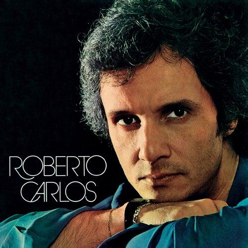 Meu Querido, Meu Velo, Meu (Remasterizada) by Roberto Carlos