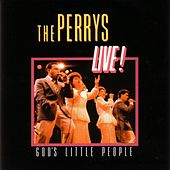 God's Little People by The Perrys