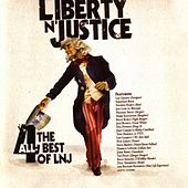 4-All: The Best Of LNJ by Liberty n' Justice