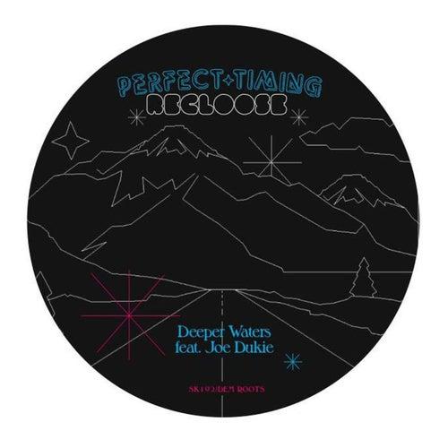 Deeper Waters feat. Joe Dukie von Recloose