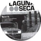 Laguna Seca by Break SL