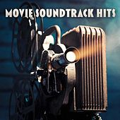 Movie Soundtrack Hits by Gold Rush Studio Orchestra