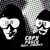 Disco Romance by Copy