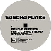 Double Checked by Sascha Funke