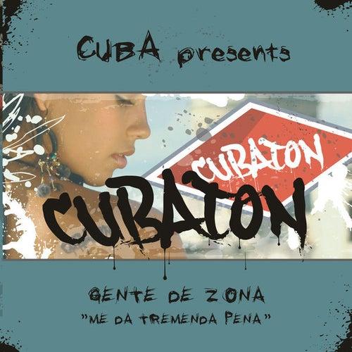 Cubaton - Gente de Zona by Gente De Zona