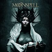 Night eternal by Moonspell
