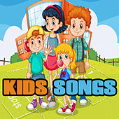 Kids Songs by Various Artists