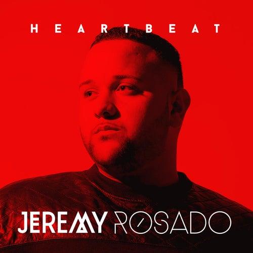 Heartbeat by Jeremy Rosado