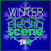 Electroscene Winter 2K16 by Various Artists