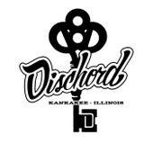 Dischord by Dischord