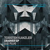 Drawer EP by Torsten Kanzler