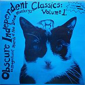 Obscure Independent Classics, Vol. 1 by Various Artists