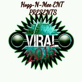 Viral 2015 by Various Artists