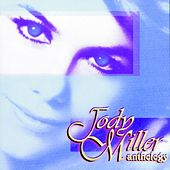 Anthology by Jody Miller