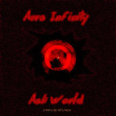 Ash World by Aura Infinity