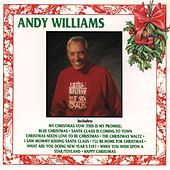 I Still Believe in Santa Claus by Andy Williams