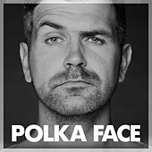 Polka Face by Various Artists
