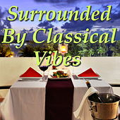Surrounded By Classical Vibes by Various Artists