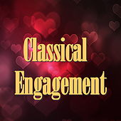 Classical Engagement by Various Artists