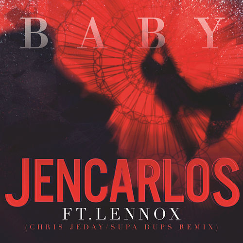 Baby by Jencarlos