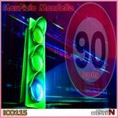 90 Bpm by Maurizio Mondello