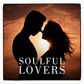 Soulful Lovers by Various Artists
