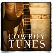 Cowboy Tunes by Various Artists
