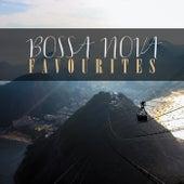 Bossa Nova Favourites by Various Artists