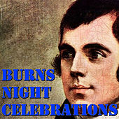 Burns Night Celebrations von Various Artists