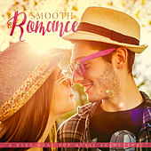 Smooth Romance: A Fine Easy Pop Music Selection by Various Artists