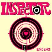 Busco Amor by Inspector