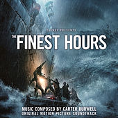 The Finest Hours by Various Artists