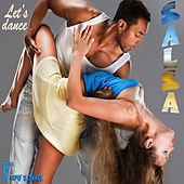 Let's Dance Salsa by Various Artists
