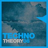 Techno Theory, Vol. 8 by Various Artists
