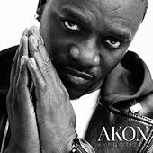 Hypnotized by Akon