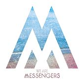 I'm On Fire by We Are Messengers