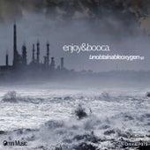 Unobtainableoxygen - Single by Enjoy